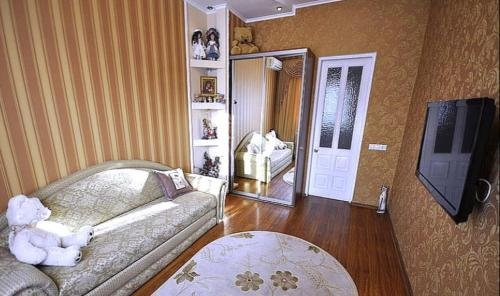 Guest House Viktoria - фото 5