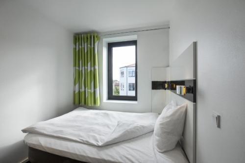 Wakeup Copenhagen - Borgergade - фото 2