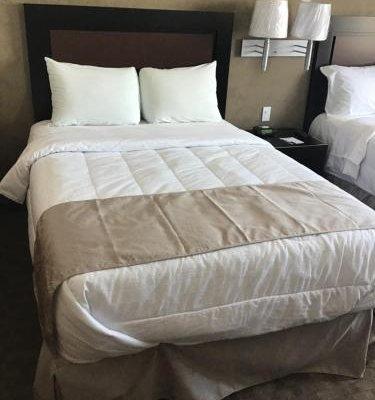 Comfort Inn Chihuahua - фото 2