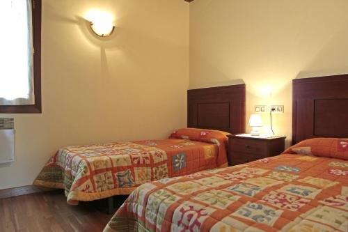 Apartamentos Irati Olaldea - фото 8