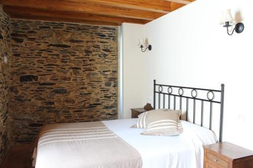 Casa Rural Soutomoro - фото 2