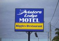 Отзывы Aviators Lodge