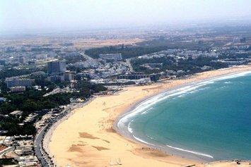 Adrar Agadir