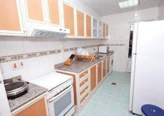 Ramee Guestline Hotel Apartments 1 - фото 16