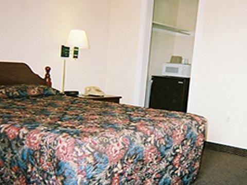 Photo of Red Carpet Inn Allentown Hausman Rd