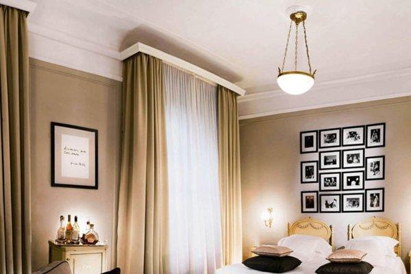 Grand Hotel et de Milan - фото 1