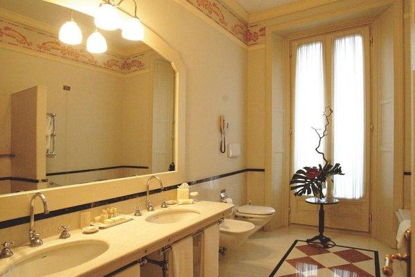 Grand Hotel et de Milan - фото 13