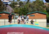 Отзывы Riverglen Holiday Park, 4 звезды