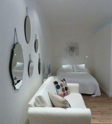 Apartment Paris - Lorette - фото 3