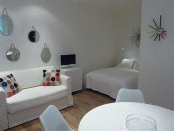 Apartment Paris - Lorette - фото 6