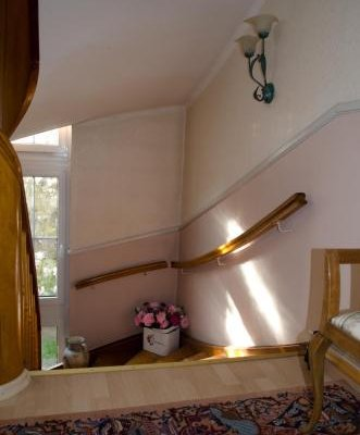Hotel Helvetia Garni - фото 17