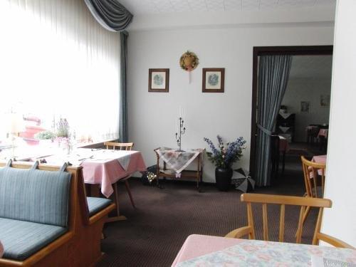 Hotel Olympia - фото 12