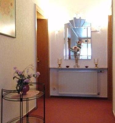 Hotel Olympia - фото 18