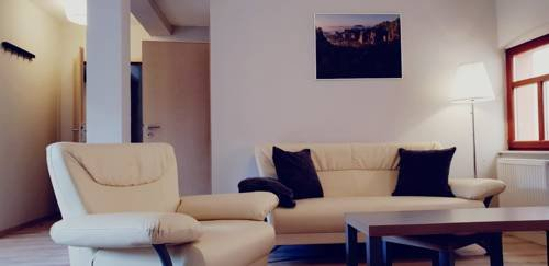 Hotel Lindenhof Bad Schandau - фото 6