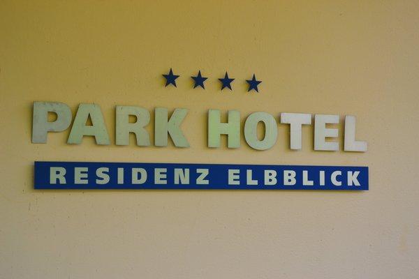 Parkhotel Bad Schandau - фото 7