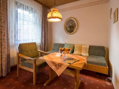 Hotel Restaurant Alte Linde - фото 11