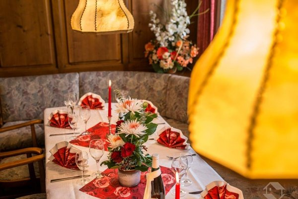 Hotel Restaurant Alte Linde - фото 9