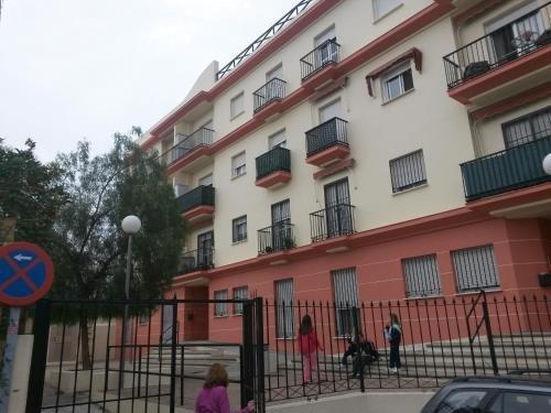 Apartamento Oropendola 9 - фото 7