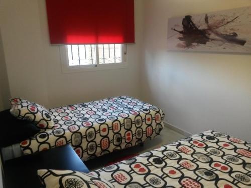 Apartamento Oropendola 9 - фото 2