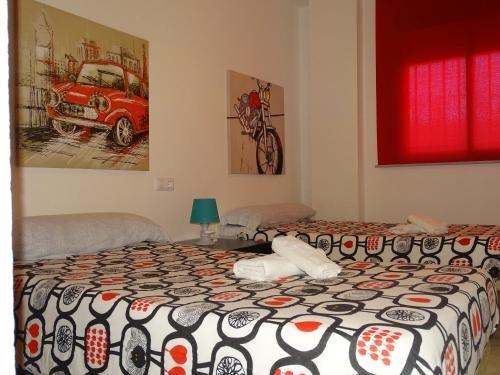 Apartamento Oropendola 9 - фото 4