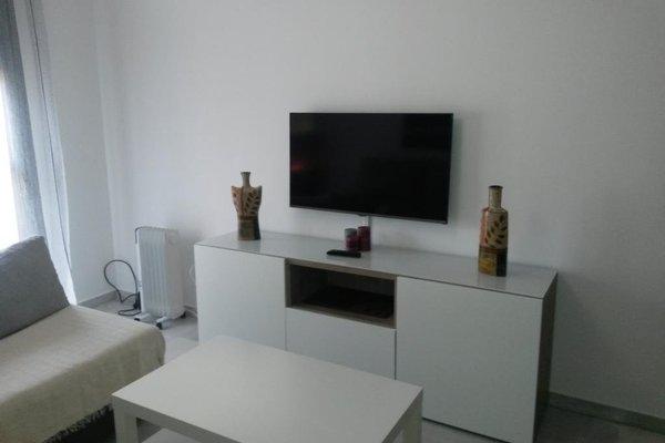 Apartamento Oropendola 9 - фото 6