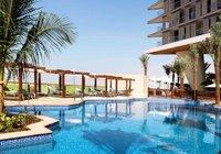 Отзывы Radisson Blu Hotel, Abu Dhabi Yas Island, 4 звезды