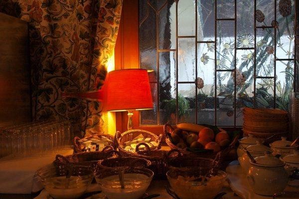 Hotel Grunes Turl - фото 5