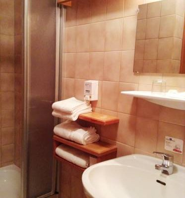 Hotel Grunes Turl - фото 9