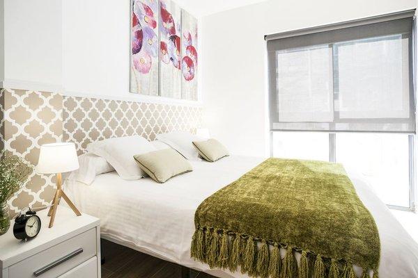 Feelathome Mozart Apartments - фото 50