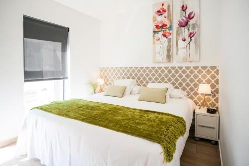 Feelathome Mozart Apartments - фото 1