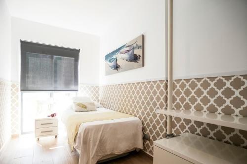 Feelathome Mozart Apartments - фото 2