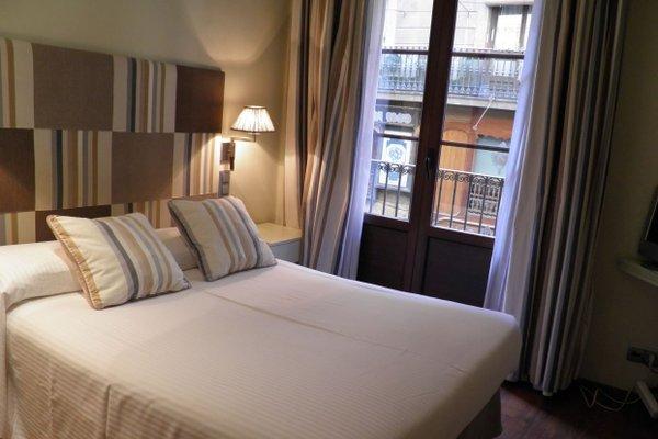 Hotel Annex - Rey Don Jaime I - фото 50