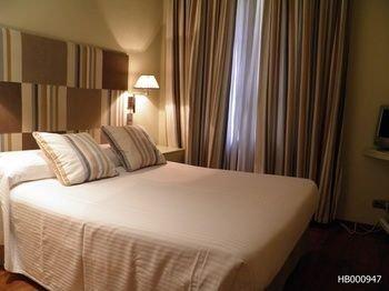 Hotel Annex - Rey Don Jaime I - фото 1