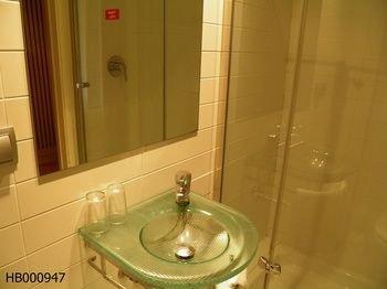 Hotel Annex - Rey Don Jaime I - фото 15