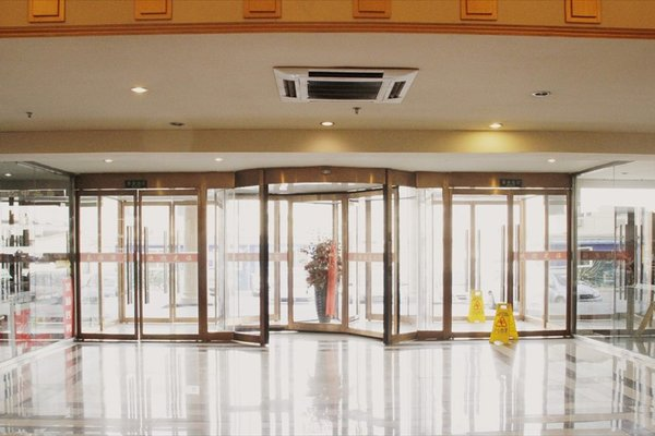 Taishun Business Hotel - Beijing, Beiyuan