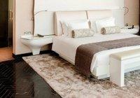 Отзывы Yas Viceroy Abu Dhabi, 5 звезд