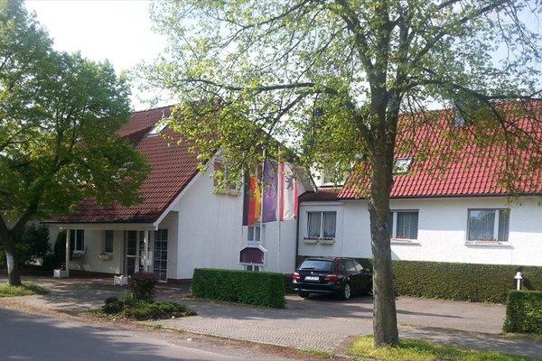 Schenk Pension - фото 2