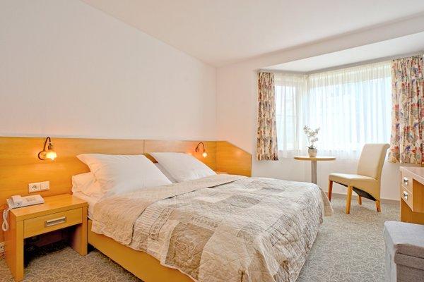 Hotel Havel Lodge Berlin - фото 1