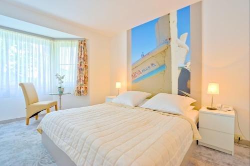 Hotel Havel Lodge Berlin - фото 2