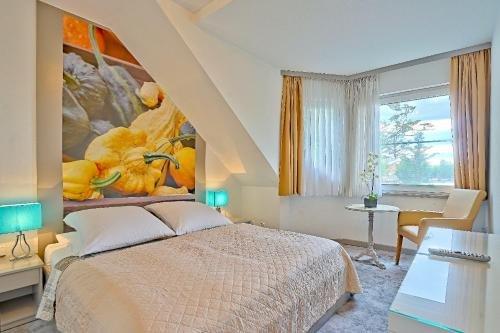 Hotel Havel Lodge Berlin - фото 3