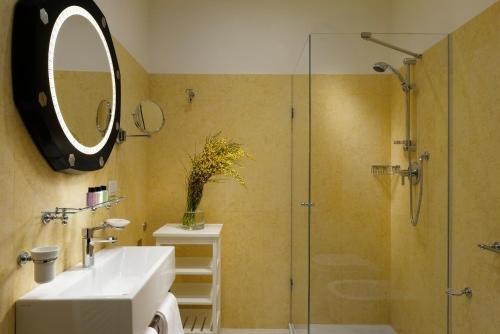 L'O Venezia Flat - фото 3