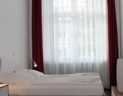 Hotel Die Schule - фото 1