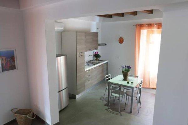 Apartment Papyri - фото 3