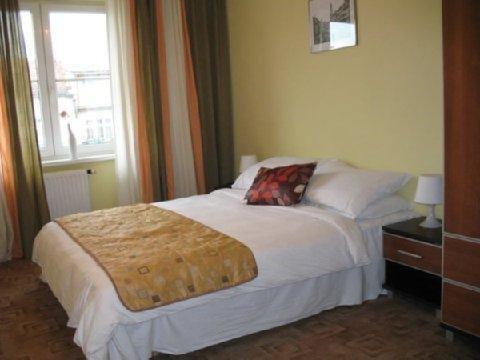 Silesia Hotel - фото 8