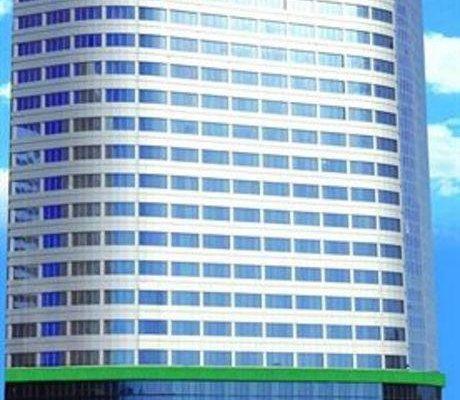 Ramee Garden Hotel Apartments - фото 20
