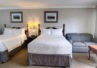 Отзывы Old Orchard Inn Resort and Spa, 3 звезды
