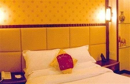 Jing Chuan Hotel - фото 3