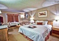 Отзывы Humphry Inn and Suites, 3 звезды