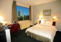 Отзывы The Marlborough Hotel, 3 звезды