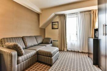 Comfort Inn Windsor - фото 3